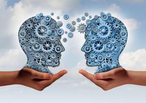 compétences interpersonnelles