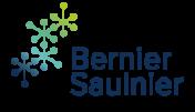 Groupe Conseil Bernier Saulnier